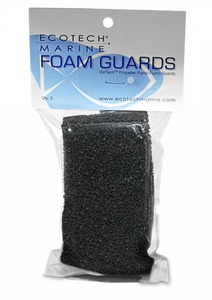 Набор губок VorTech MP20\/40 Foam Cover (3-Pack), для помп MP20\/40